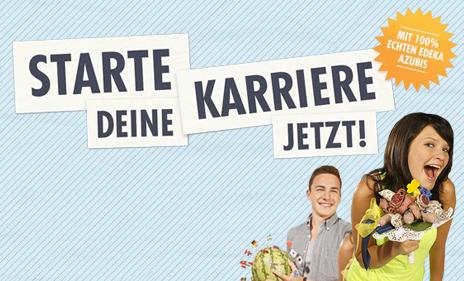 ED-vogl-website-karriere-kachelpic-starte-deine-karriere_01