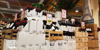Neue Weine von der Rhône!