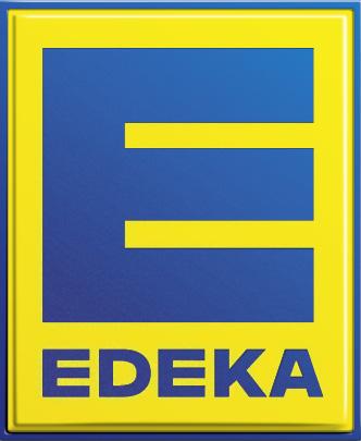 Edeka Vogl Edeka Vogl Angebote Der Woche